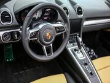 2019 Porsche 718 Boxster S Highland Park IL