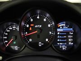 2019 Porsche 718 Cayman GTS Pittsburgh PA