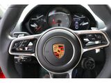 2019 Porsche 718 Cayman S Merriam KS