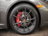 2019 Porsche 718 Cayman S Pittsburgh PA