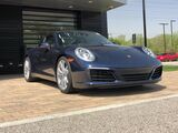 2019 Porsche 911 Carrera Highland Park IL