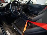 2019 Porsche 911 Turbo Highland Park IL