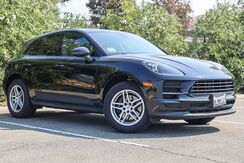 2019_Porsche_Macan_Base_ California