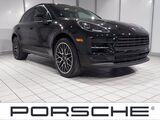 2019 Porsche Macan PREMIUM PACKAGE PLUS Newark DE