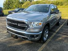 2019_RAM_1500_Big Horn/Lone Star_ Milwaukee and Slinger WI