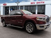2019_RAM_1500_Longhorn_ Fort Pierce FL