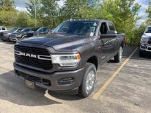 2019_RAM_2500_Big Horn_ Milwaukee and Slinger WI
