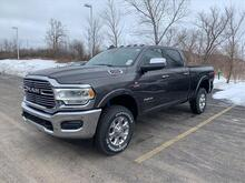 2019_RAM_2500_Laramie_ Milwaukee and Slinger WI