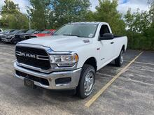 2019_RAM_2500_Tradesman_ Milwaukee and Slinger WI