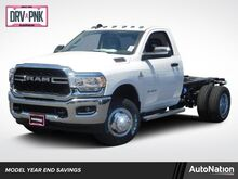 2019_RAM_3500 CHASSIS CAB__ Roseville CA