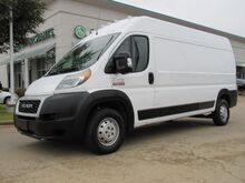 2019_RAM_Promaster_2500 High Roof Tradesman 159-in. WB*BACK UP CAMERA,UNDER FACTORY WARRANTY!_ Plano TX