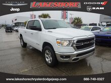 2019_Ram_1500_Big Horn 2WD 5ft7 Box_ Slidell LA