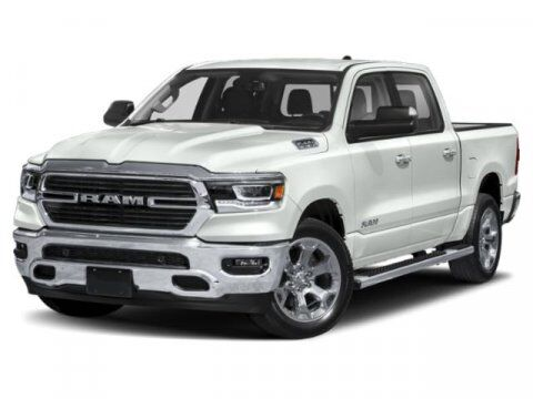 2019 Ram 1500 Big Horn/Lone Star Braintree MA