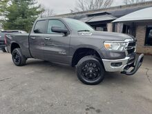 2019_Ram_1500_Big Horn/Lone Star_ Georgetown KY