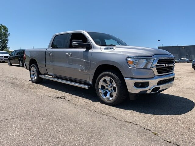 2019 Ram 1500 Big Horn/Lone Star Holland MI