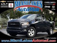 2019 Ram 1500 Big Horn/Lone Star Miami Lakes FL