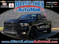 2019 Ram 1500 Big Horn/Lone Star Miami Lakes FL