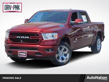 2019_Ram_1500_Big Horn/Lone Star_ Roseville CA