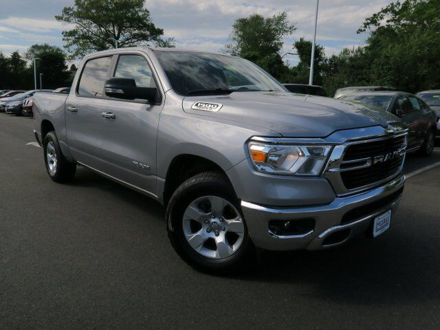 2019 Ram 1500 Big Horn/Lone Star Toms River NJ