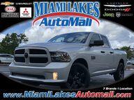 2019 Ram 1500 Classic Express Miami Lakes FL