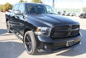 2019 Ram 1500 Classic Express One owner, No accident