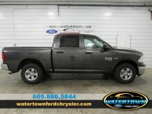 2019_Ram_1500 Classic_Tradesman_ Watertown SD