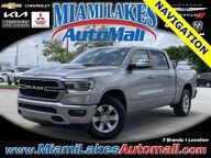 2019 Ram 1500 Laramie Miami Lakes FL