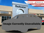 2019 Ram 1500 Limited  - $448.61 B/W