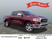 2019_Ram_1500_Limited_  NC