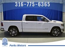 2019_Ram_1500_Limited_ Wichita KS