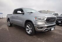 2019 Ram 1500 Limited Grand Junction CO