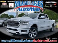 2019 Ram 1500 Limited Miami Lakes FL