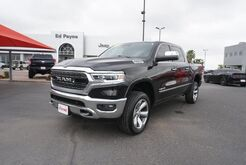 2019_Ram_1500_Limited_ Mission TX