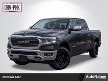 2019_Ram_1500_Limited_ Naperville IL