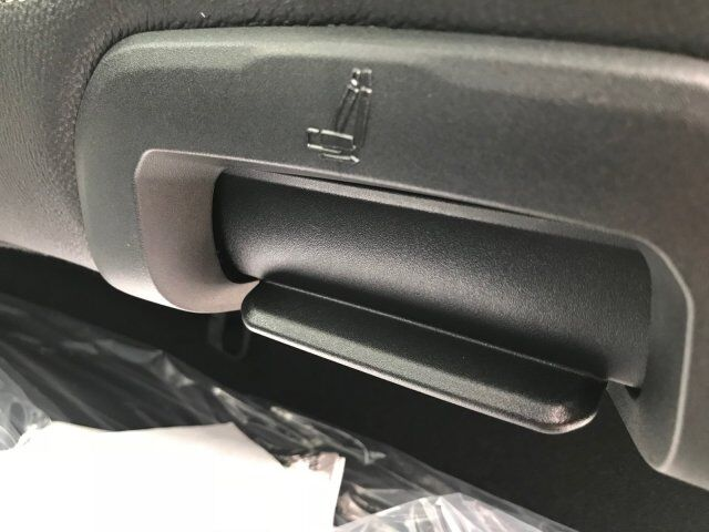 2019 Ram 1500 Limited Redwater AB