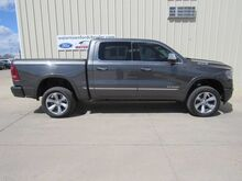 2019_Ram_1500_Limited_ Watertown SD