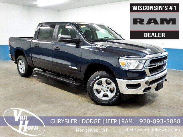 Trucks For Sale In Wi >> Find Trucks For Sale In Plymouth Wi