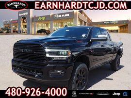 2019_Ram_2500_BIG HORN CREW CAB 4X4 6'4 BOX_ Phoenix AZ