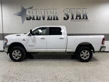 2019_Ram_2500_Big Horn 4WD Cummins_ Dallas TX