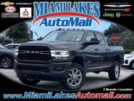 2019 Ram 2500 Big Horn Miami Lakes FL