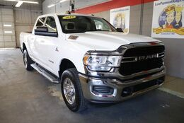 Used Ram 2500 Lake Wales Fl