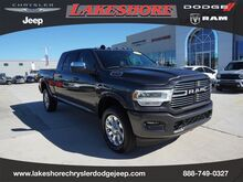2019_Ram_2500_Laramie 4WD 6ft4 Box_ Slidell LA