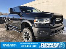 2019_Ram_2500_Power Wagon_ Calgary AB