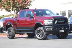 2019_Ram_2500_Power Wagon_ Salinas CA