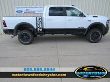 2019_Ram_2500_Power Wagon_ Watertown SD