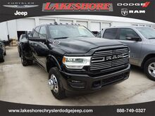 2019_Ram_3500_Laramie 4WD 8ft Box_ Slidell LA