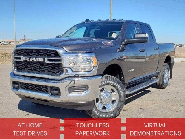 2019 Ram 3500 Tradesman | AISIN | B.TOOTH | TOUCHSCRN