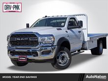 2019_Ram_5500 Chassis Cab_Tradesman_ Roseville CA
