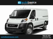 Ram ProMaster 1500 Low Roof 2019