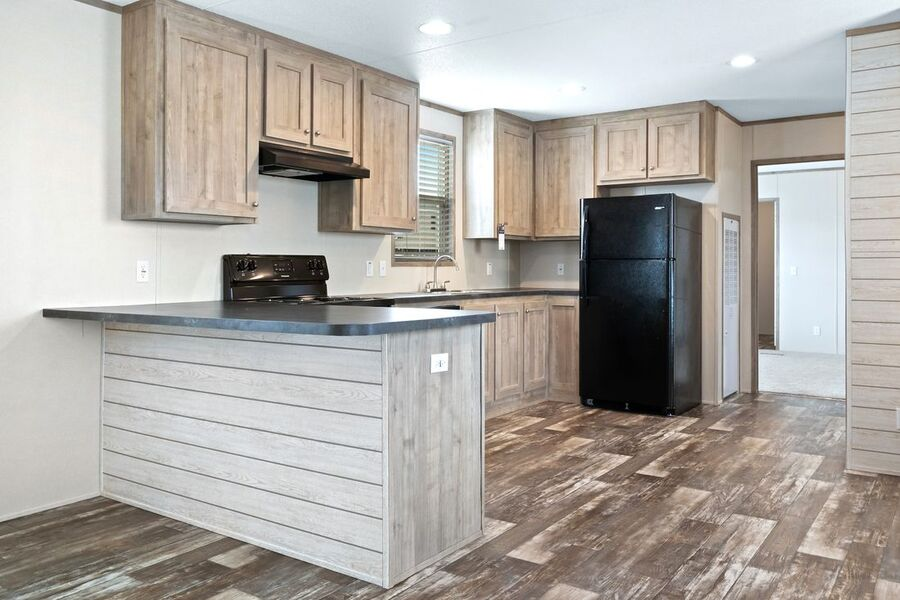 2019 Schult Independent 1,216 SQFT Sealy TX